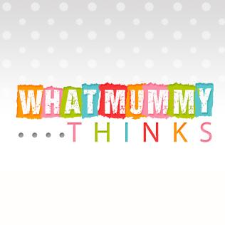 What Mummy Thinks